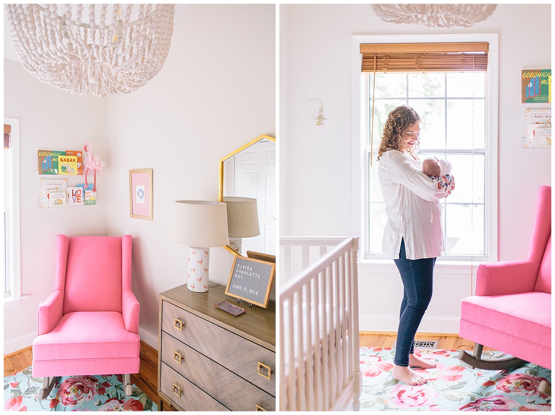 emily-belson-photography-alexandria-newborn-girl-07.jpg