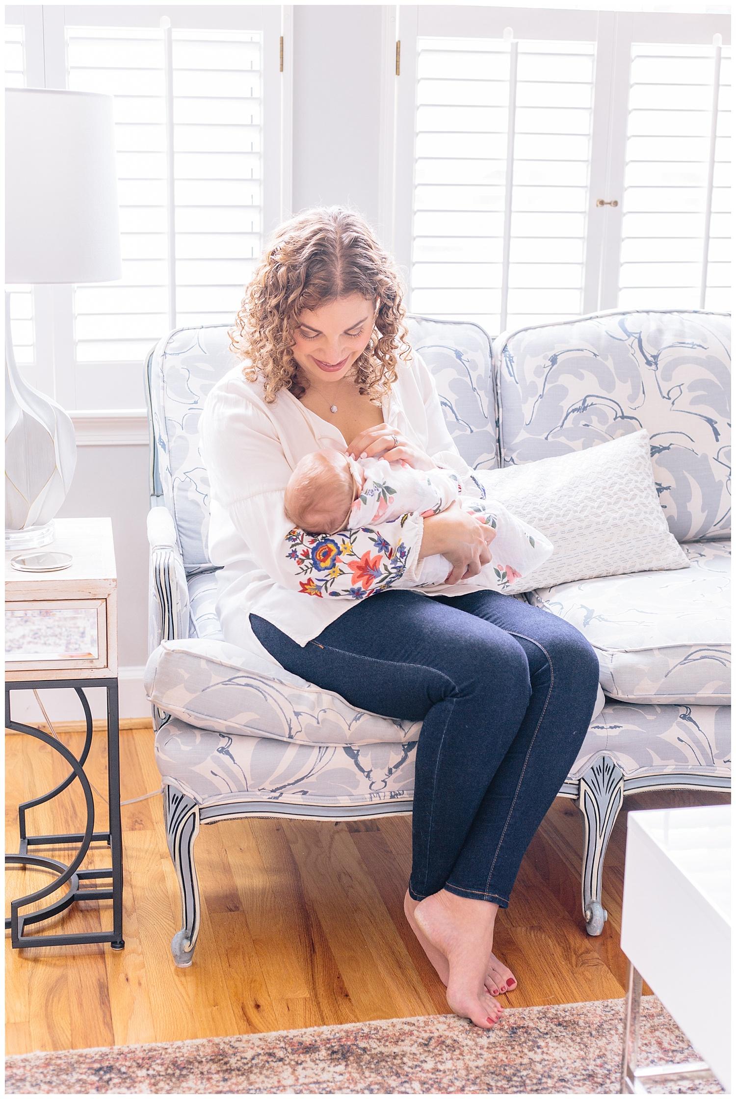 emily-belson-photography-alexandria-newborn-girl-18.jpg