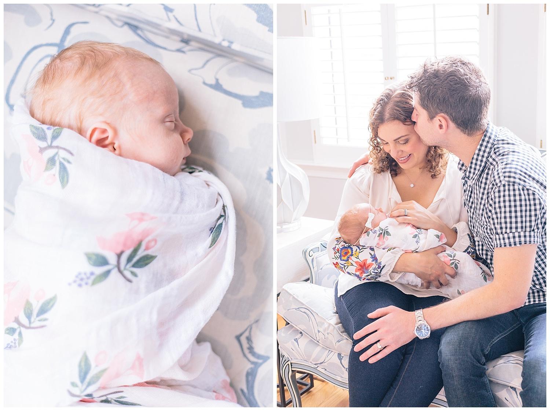 emily-belson-photography-alexandria-newborn-girl-20.jpg