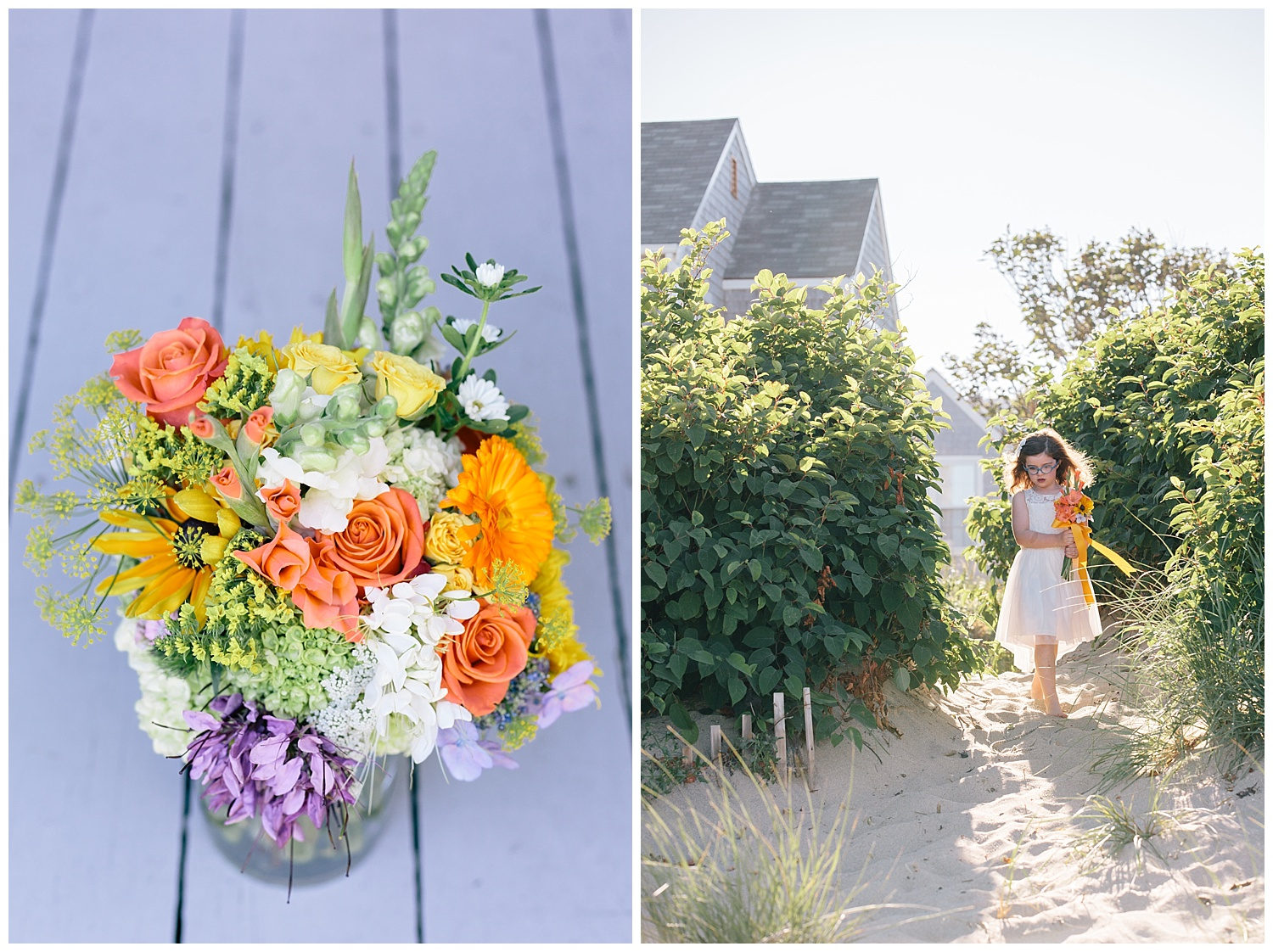 emily-belson-photography-nantucket-elopement-06.jpg