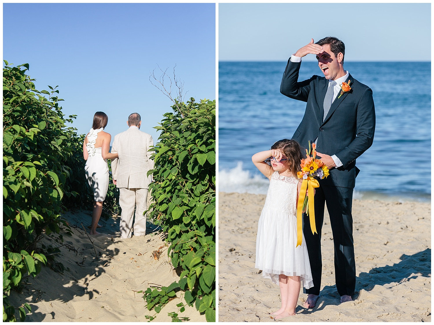 emily-belson-photography-nantucket-elopement-08.jpg