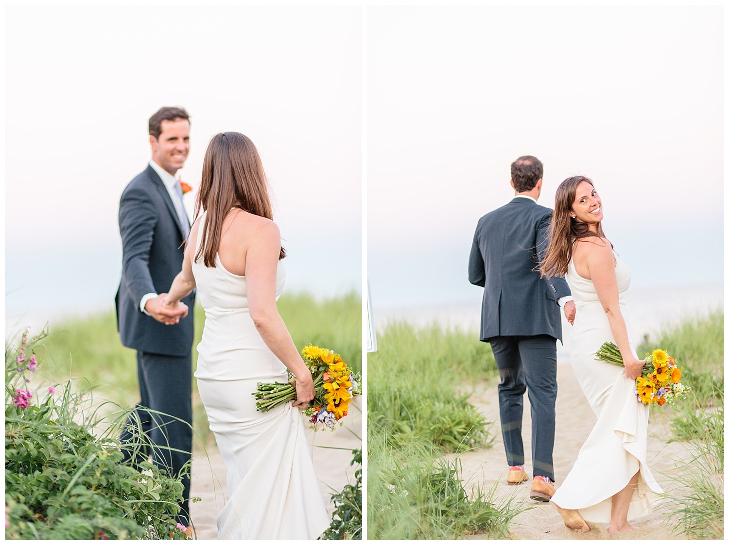 emily-belson-photography-nantucket-elopement-46.jpg