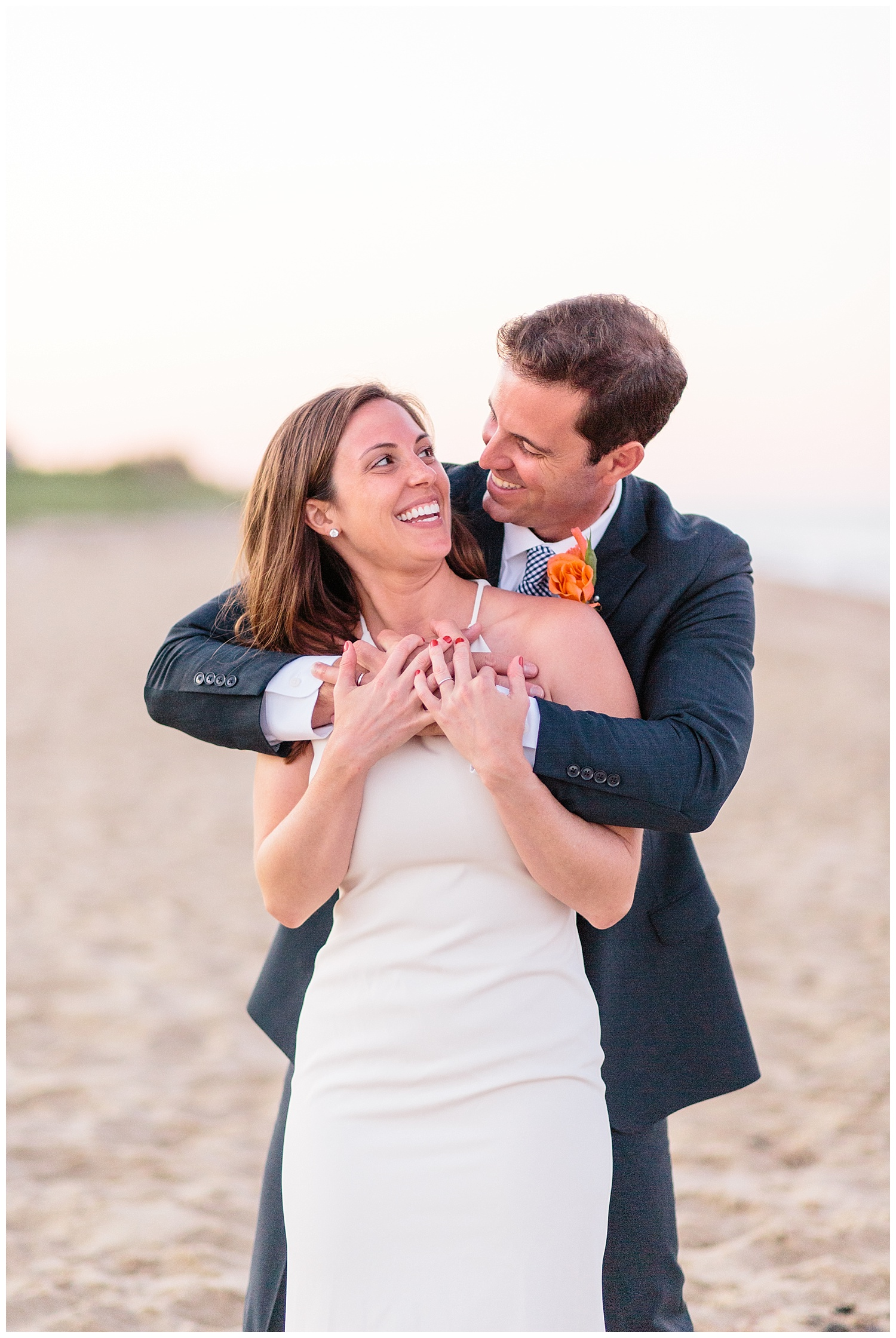 emily-belson-photography-nantucket-elopement-54.jpg