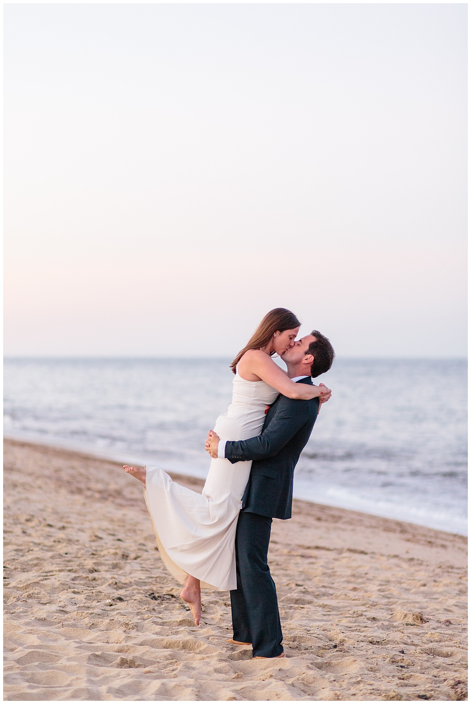 emily-belson-photography-nantucket-elopement-62.jpg