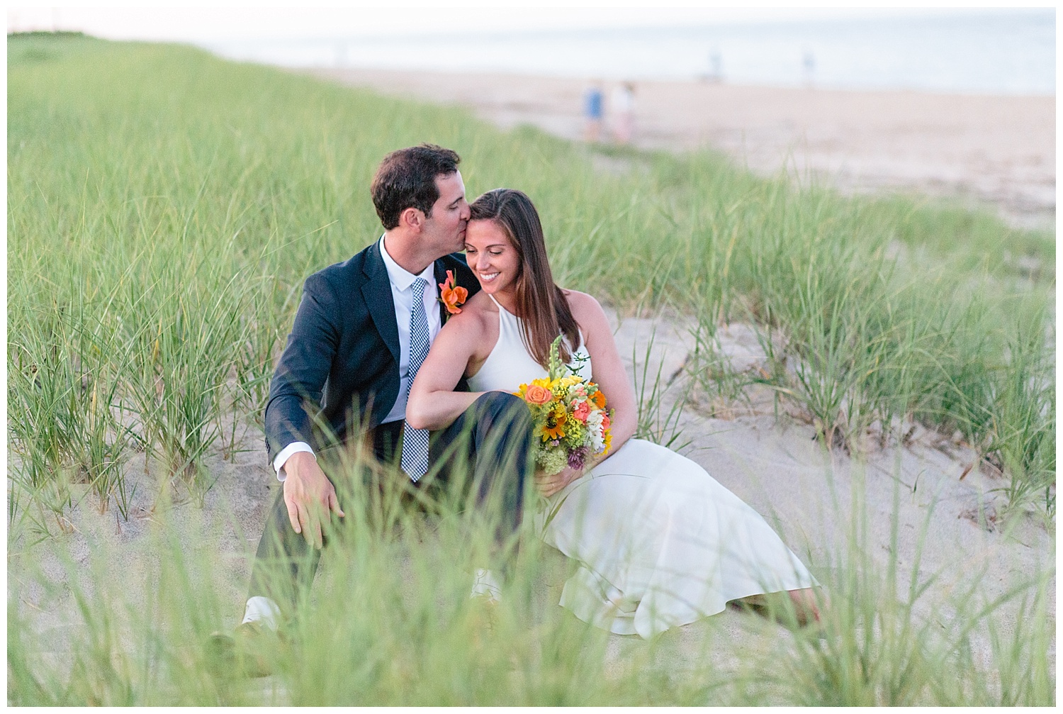 emily-belson-photography-nantucket-elopement-65.jpg