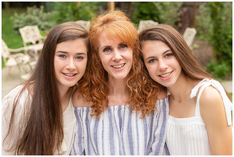 emily-belson-photography-summer-family-04.jpg