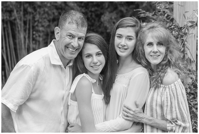 emily-belson-photography-summer-family-10.jpg