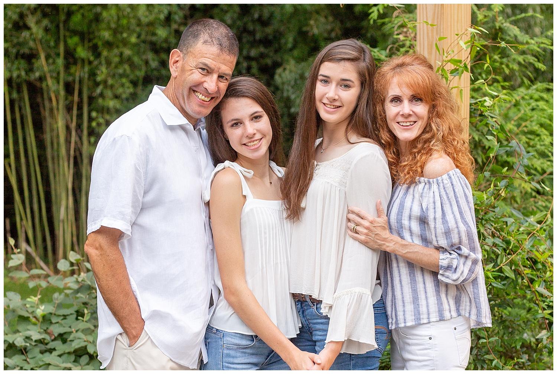 emily-belson-photography-summer-family-12.jpg