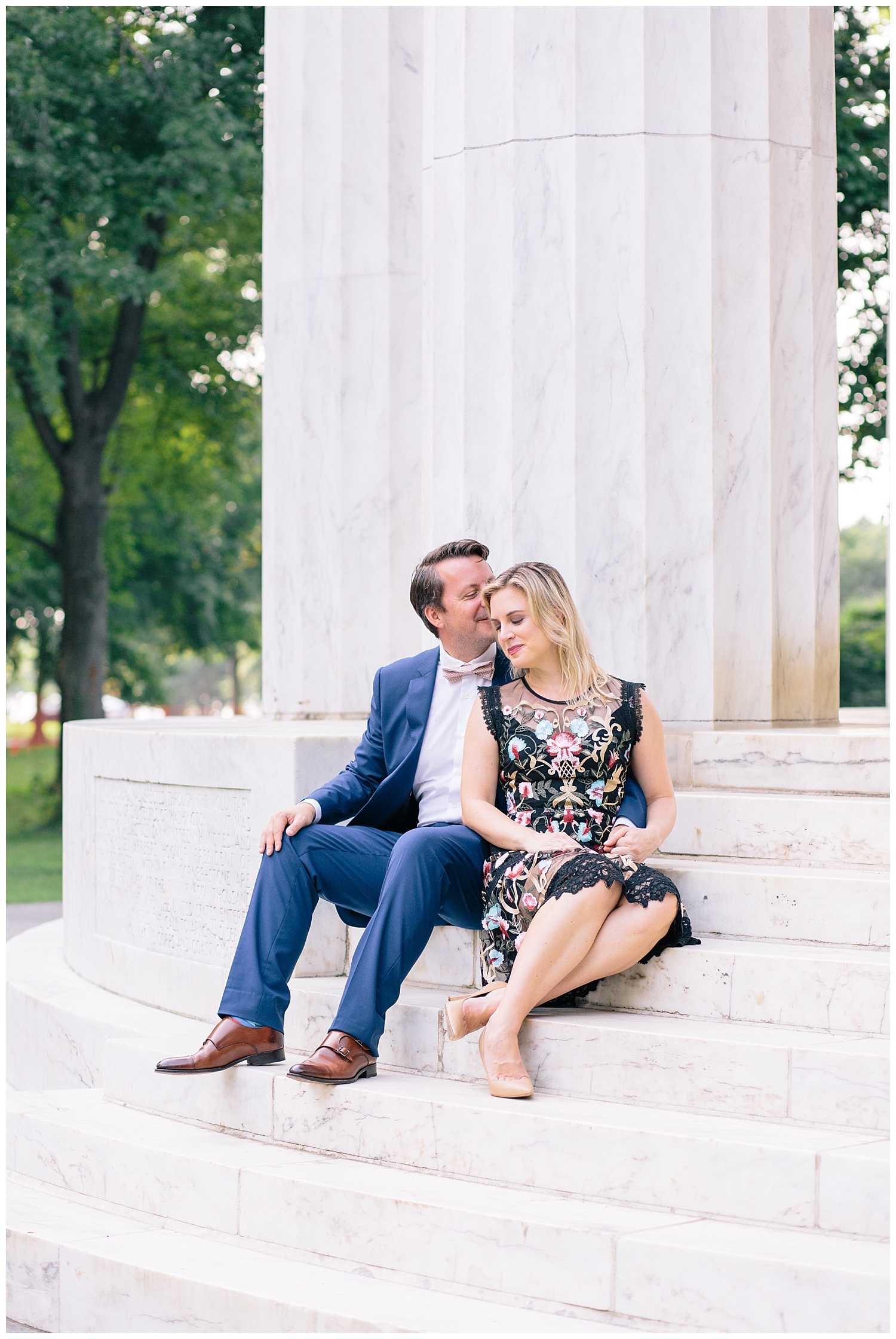 emily-belson-photography-washington-dc-engagement-emily-john-01.jpg