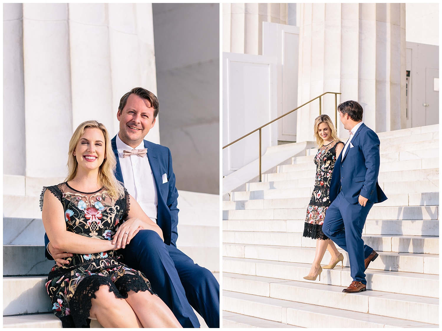 emily-belson-photography-washington-dc-engagement-emily-john-03.jpg