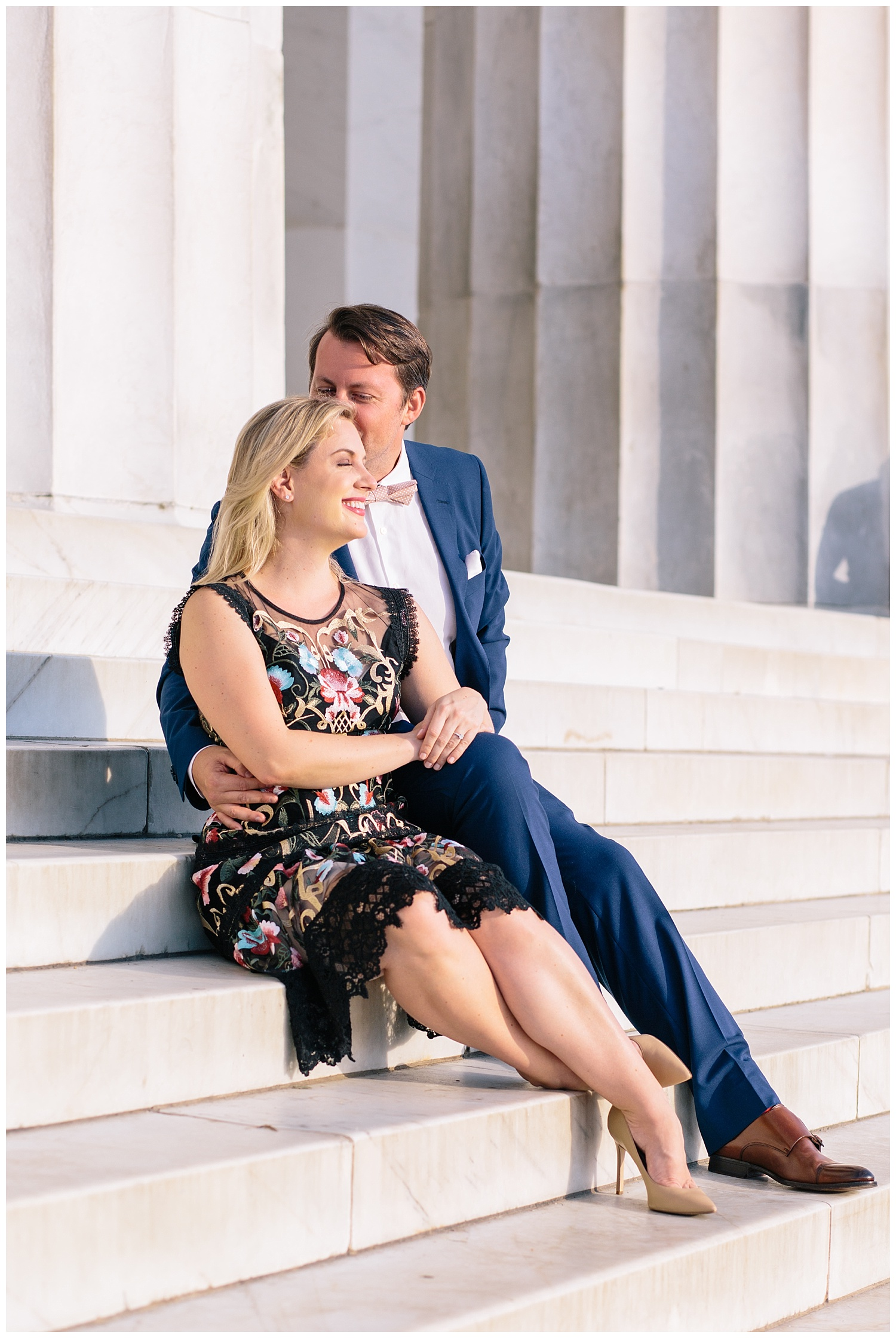 emily-belson-photography-washington-dc-engagement-emily-john-02.jpg