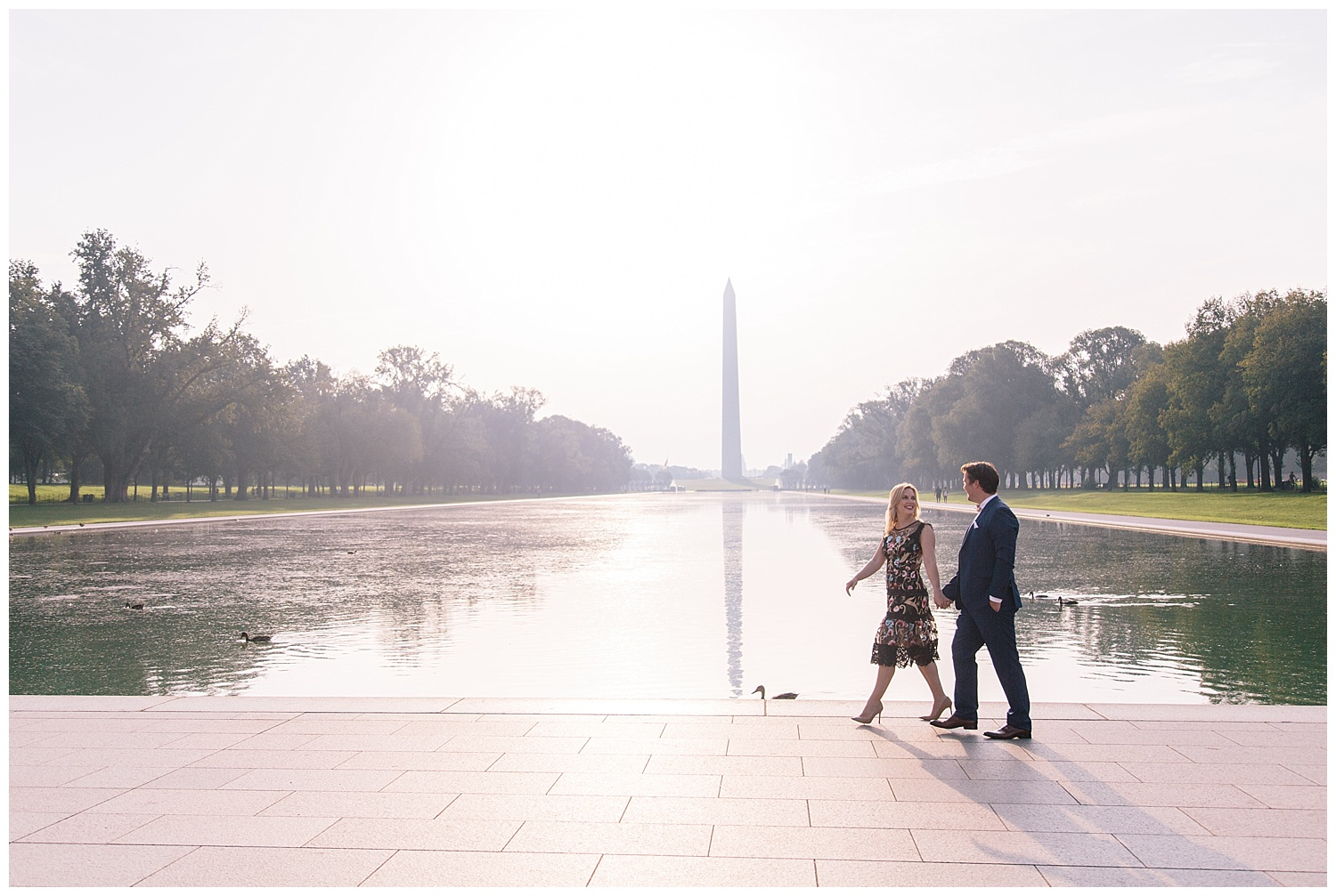 emily-belson-photography-washington-dc-engagement-emily-john-04.jpg