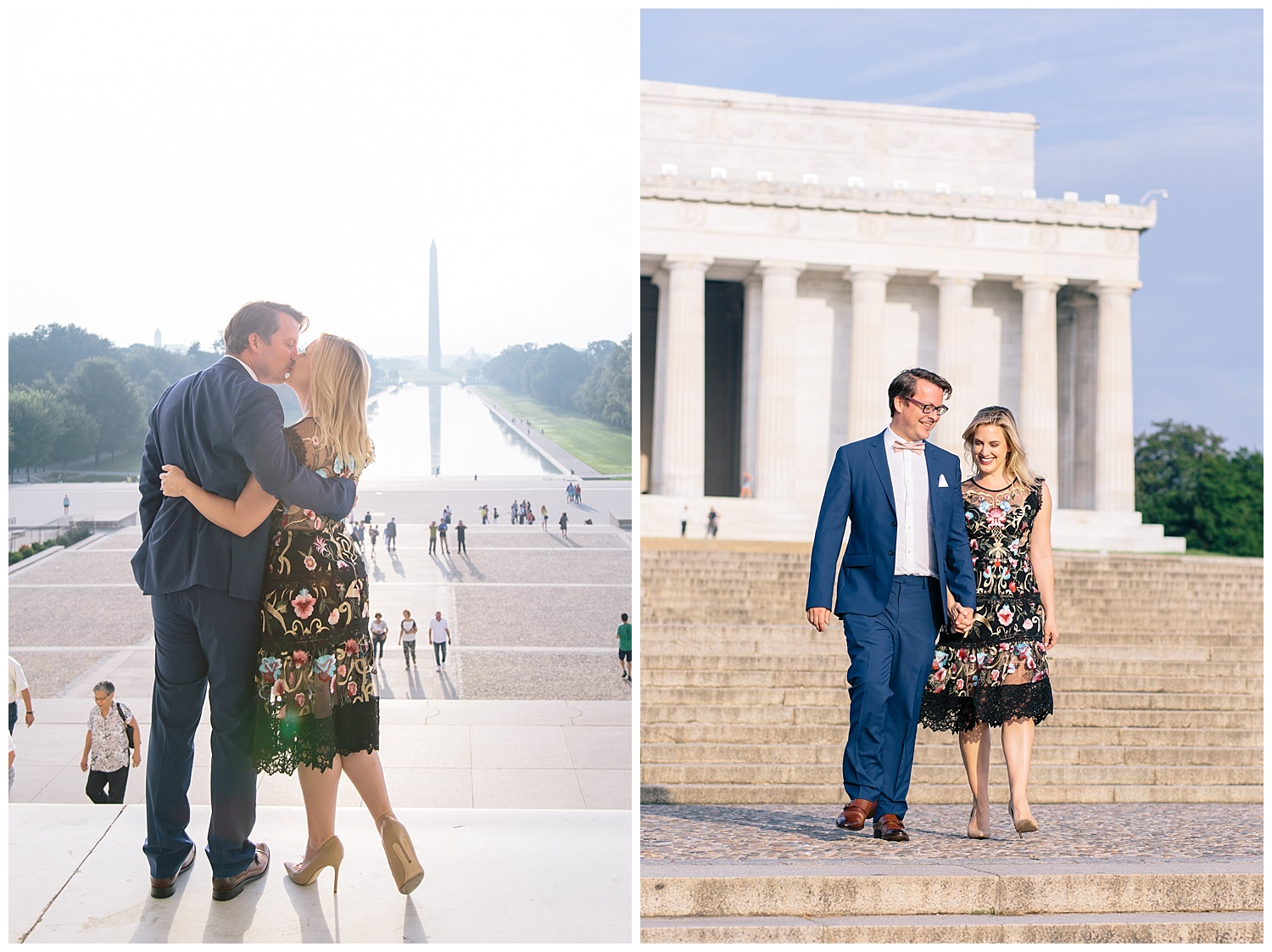 emily-belson-photography-washington-dc-engagement-emily-john-05.jpg