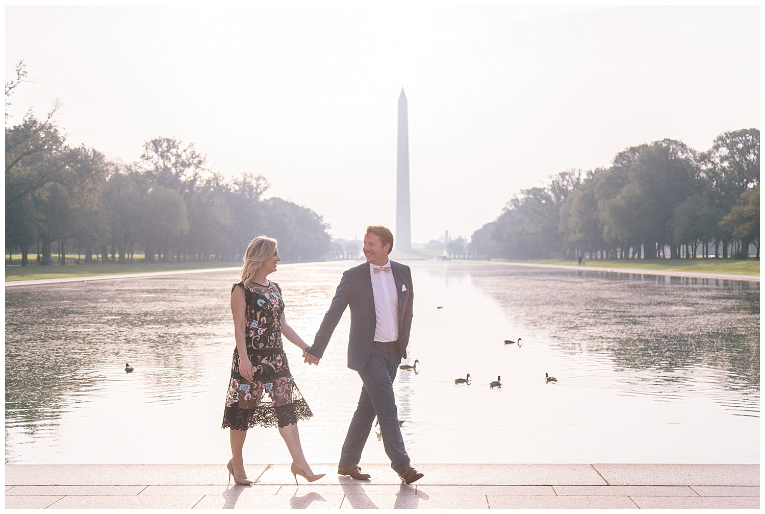 emily-belson-photography-washington-dc-engagement-emily-john-06.jpg