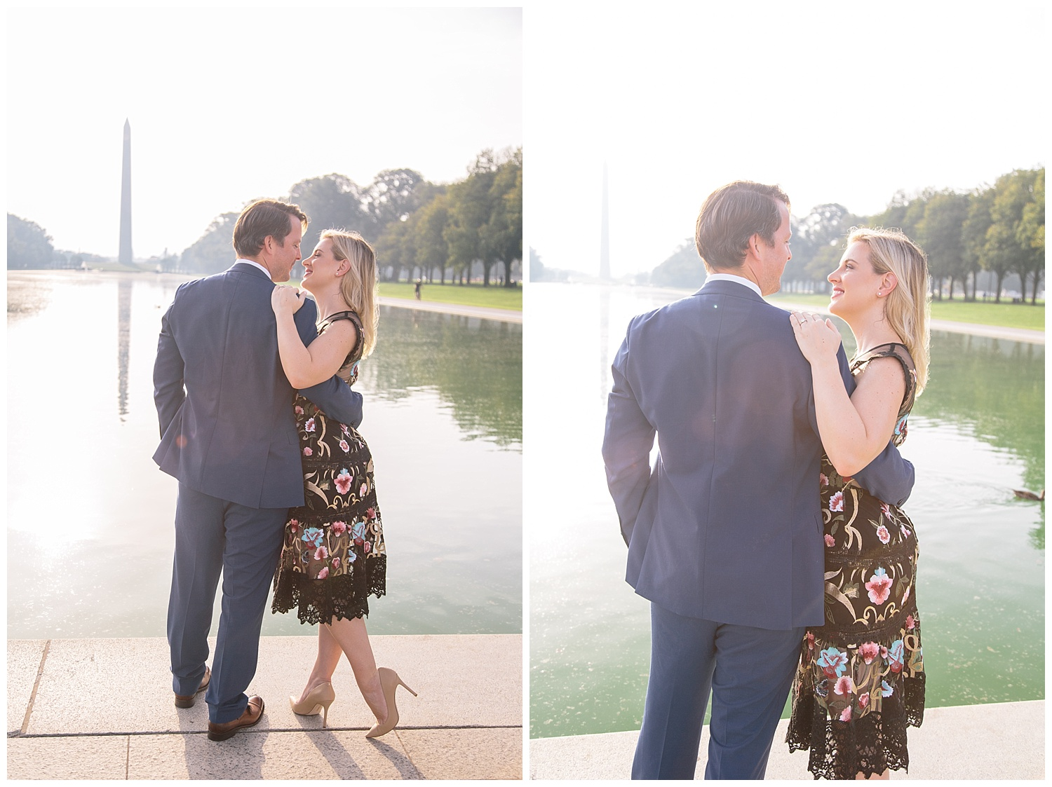 emily-belson-photography-washington-dc-engagement-emily-john-07.jpg