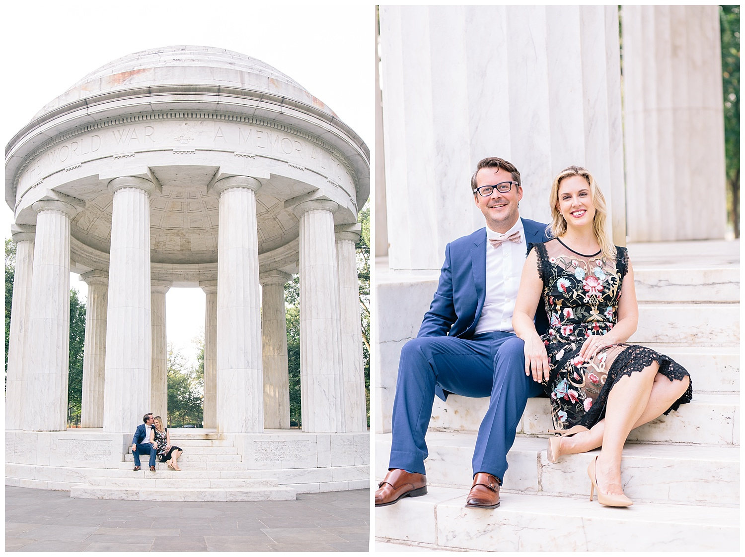 emily-belson-photography-washington-dc-engagement-emily-john-09.jpg
