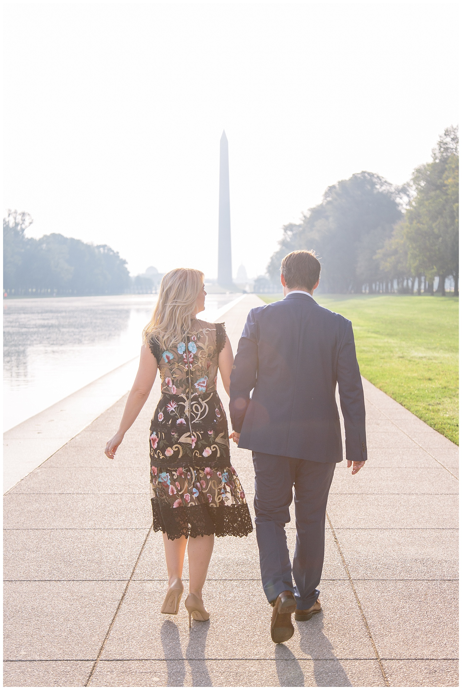 emily-belson-photography-washington-dc-engagement-emily-john-08.jpg