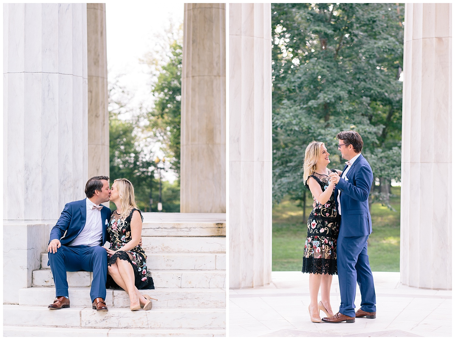 emily-belson-photography-washington-dc-engagement-emily-john-12.jpg