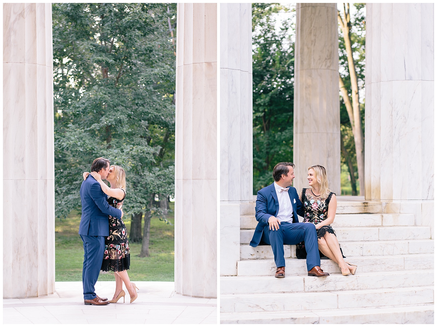emily-belson-photography-washington-dc-engagement-emily-john-15.jpg