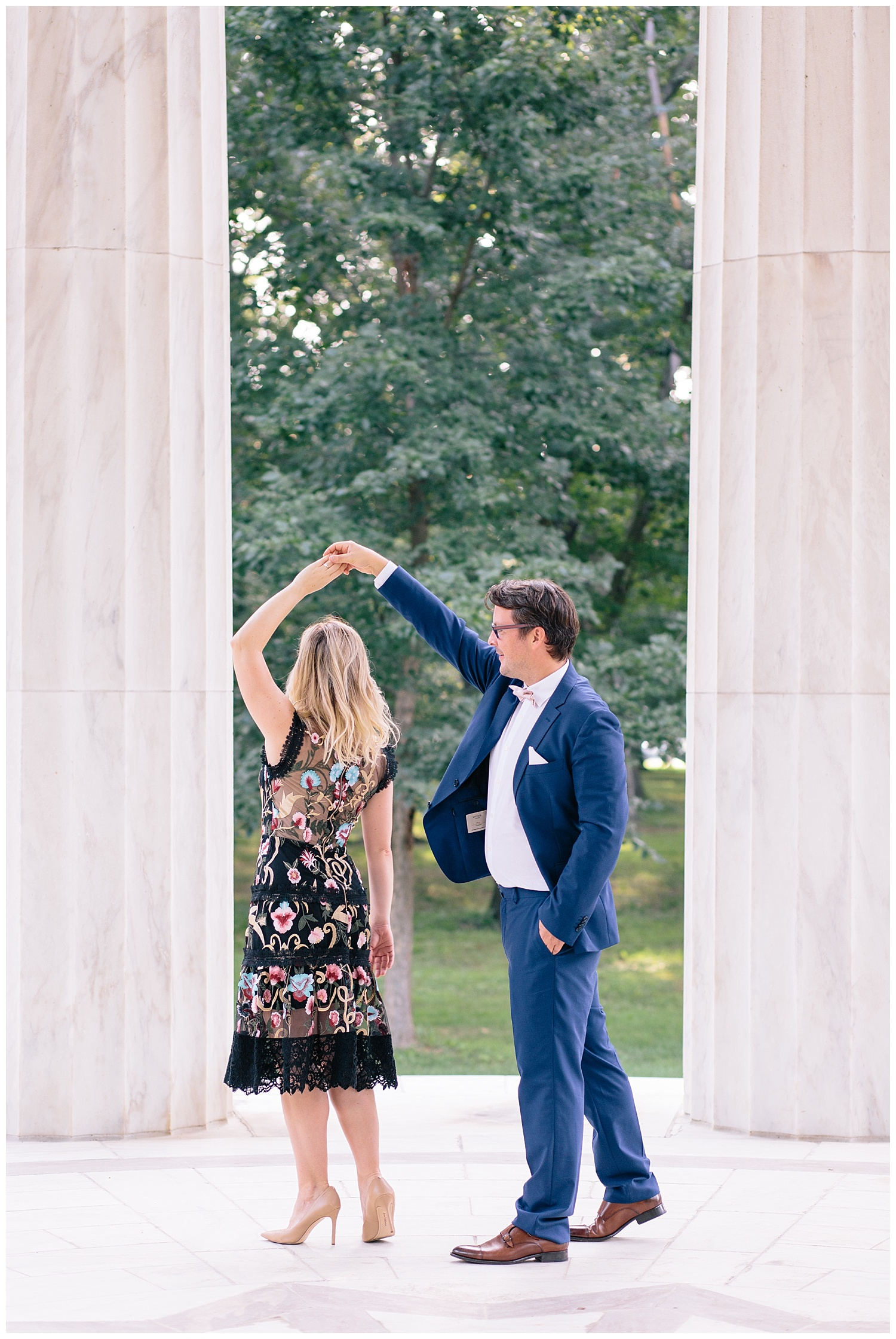 emily-belson-photography-washington-dc-engagement-emily-john-14.jpg