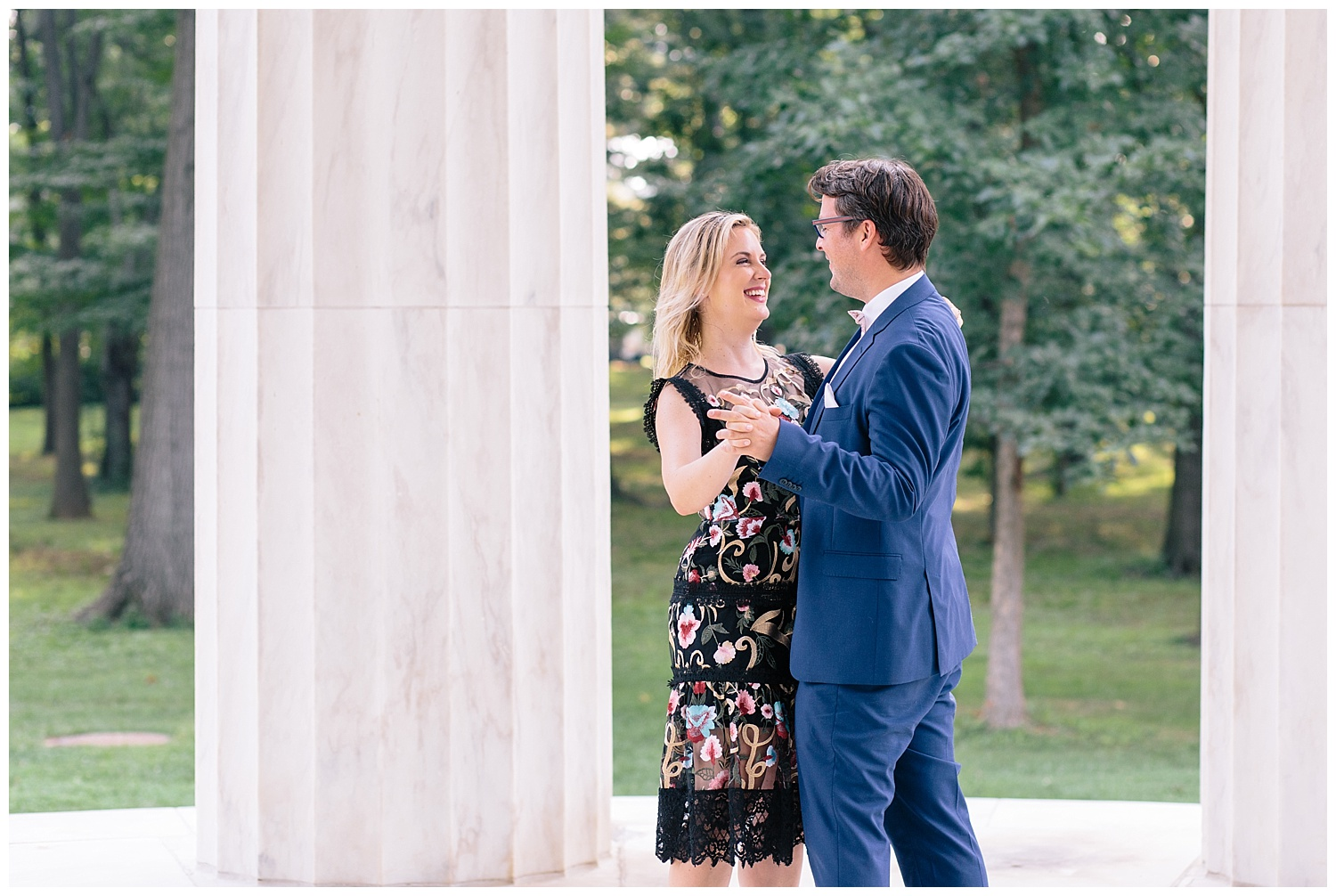 emily-belson-photography-washington-dc-engagement-emily-john-16.jpg