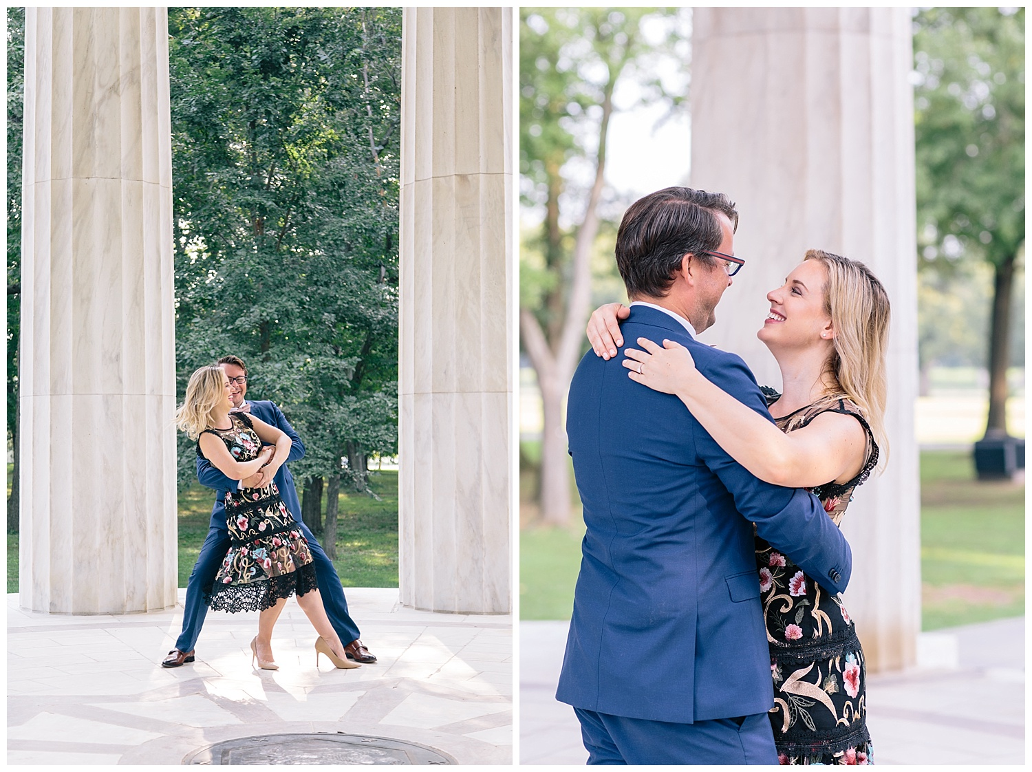 emily-belson-photography-washington-dc-engagement-emily-john-17.jpg