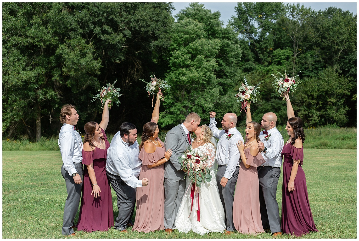 emily-belson-photography-easter-shore-wedding-031.jpg