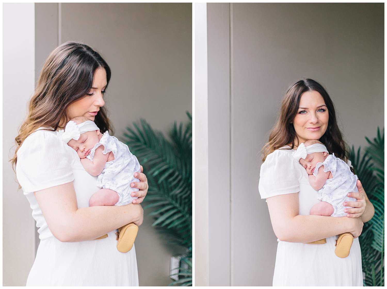 newborn-baby-emily-belson-photography-dc-05.jpg