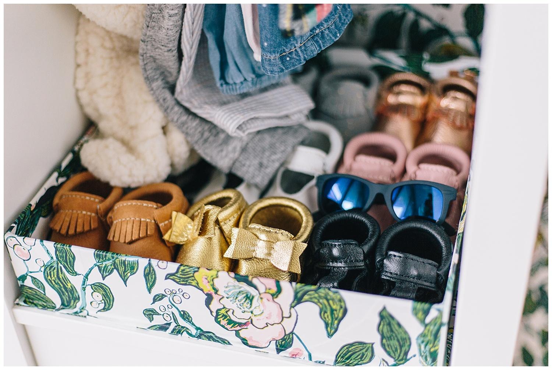 newborn-baby-emily-belson-photography-dc-09.jpg