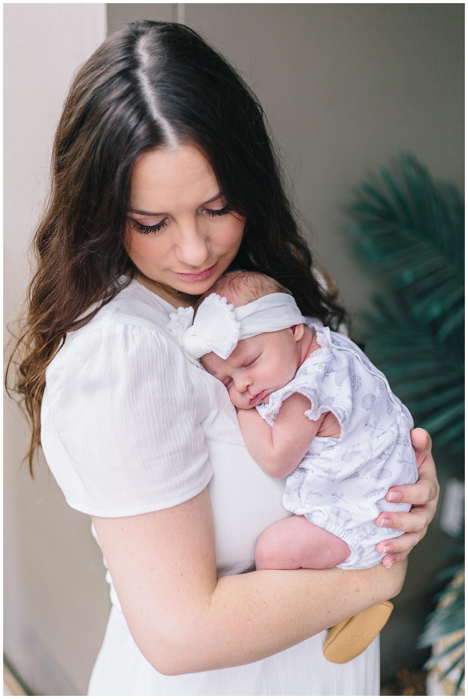 newborn-baby-emily-belson-photography-dc-08.jpg