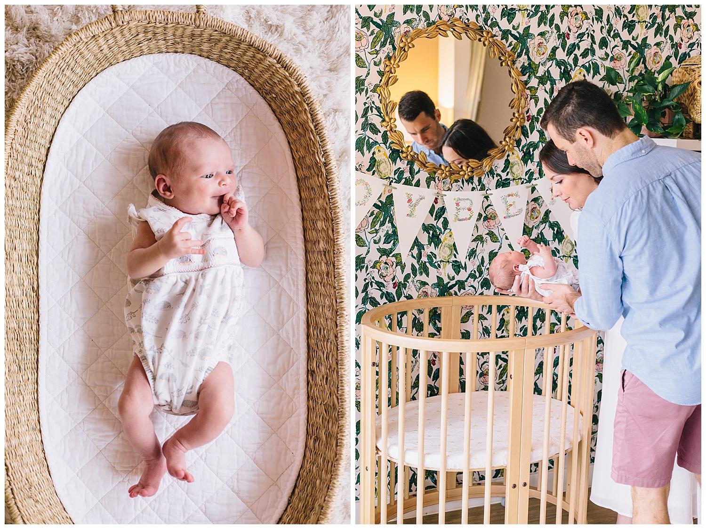 newborn-baby-emily-belson-photography-dc-12.jpg