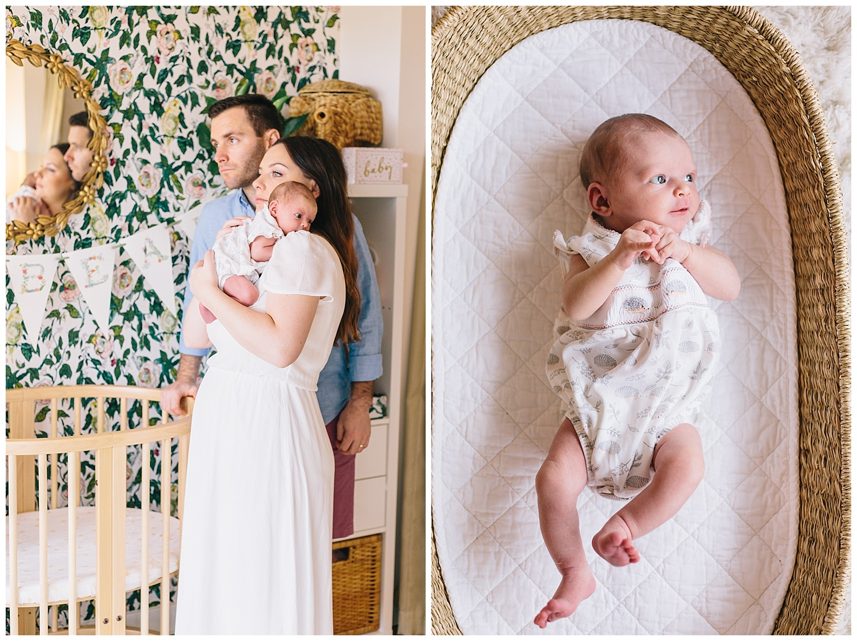 newborn-baby-emily-belson-photography-dc-15.jpg