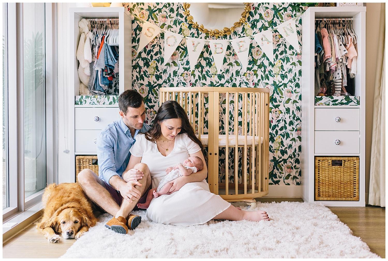 newborn-baby-emily-belson-photography-dc-19.jpg