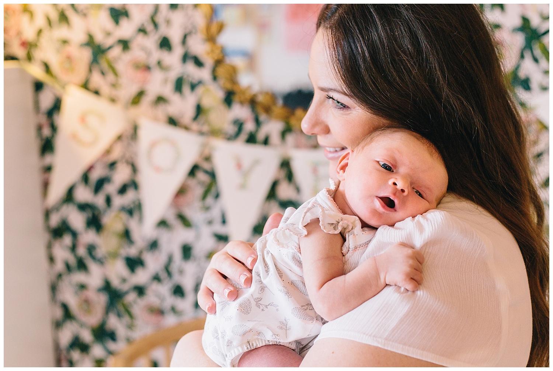 newborn-baby-emily-belson-photography-dc-20.jpg