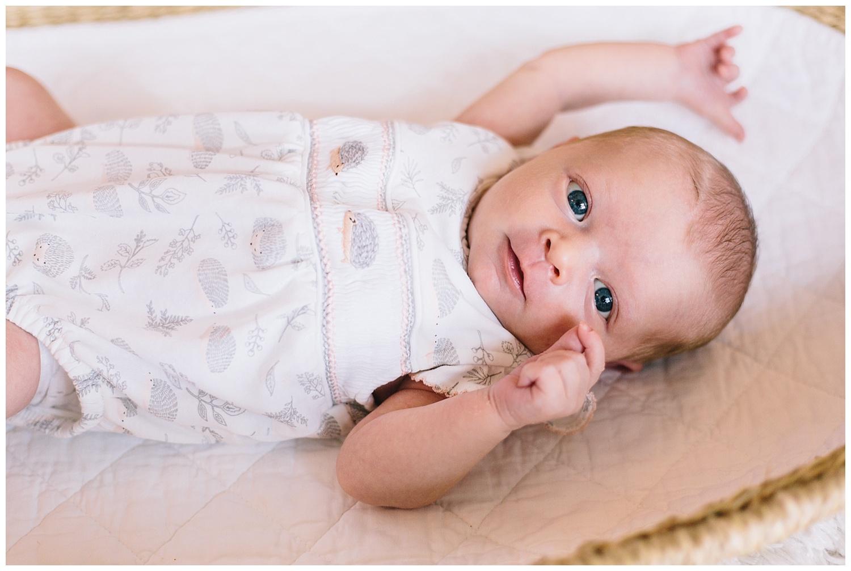 newborn-baby-emily-belson-photography-dc-22.jpg