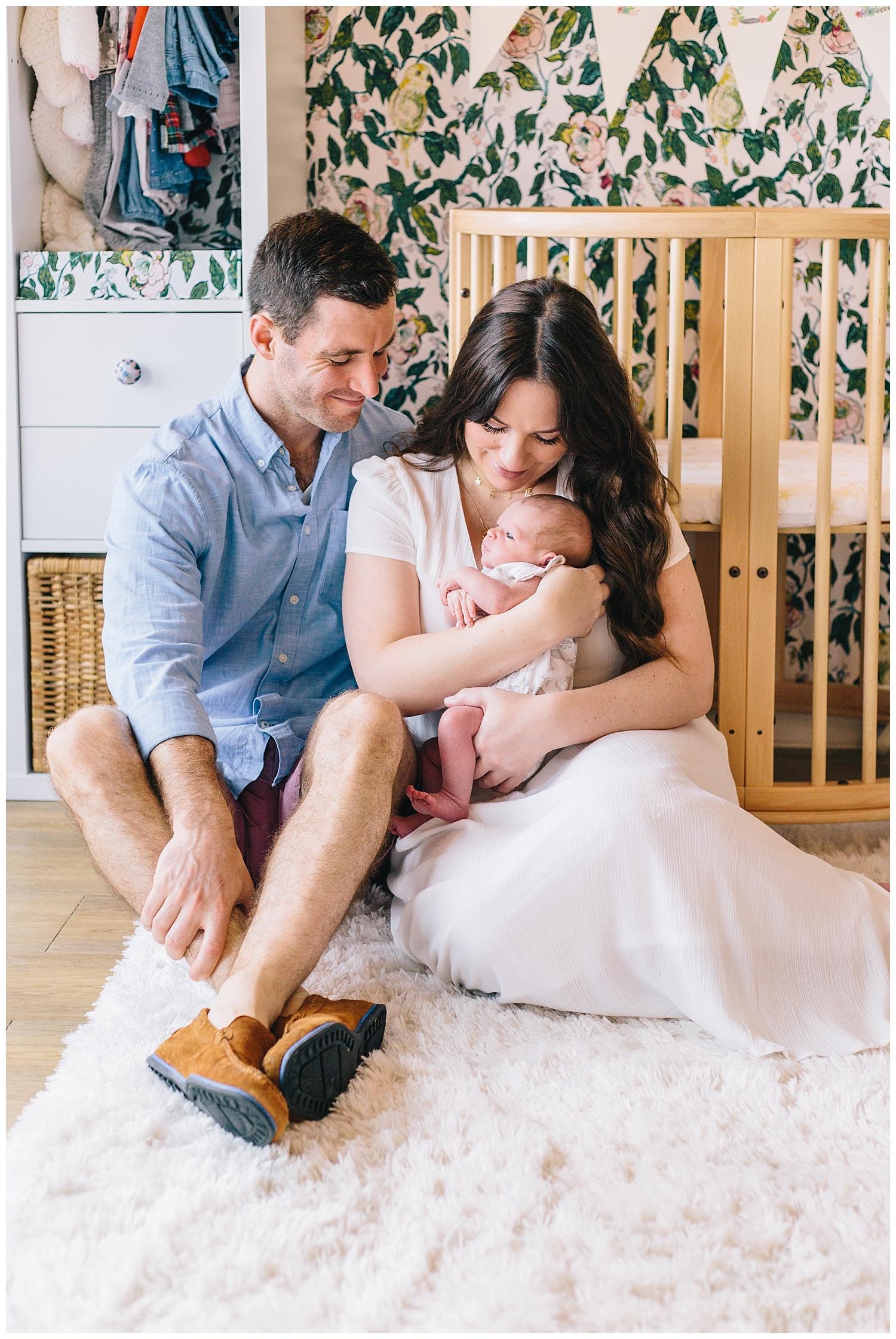 newborn-baby-emily-belson-photography-dc-21.jpg
