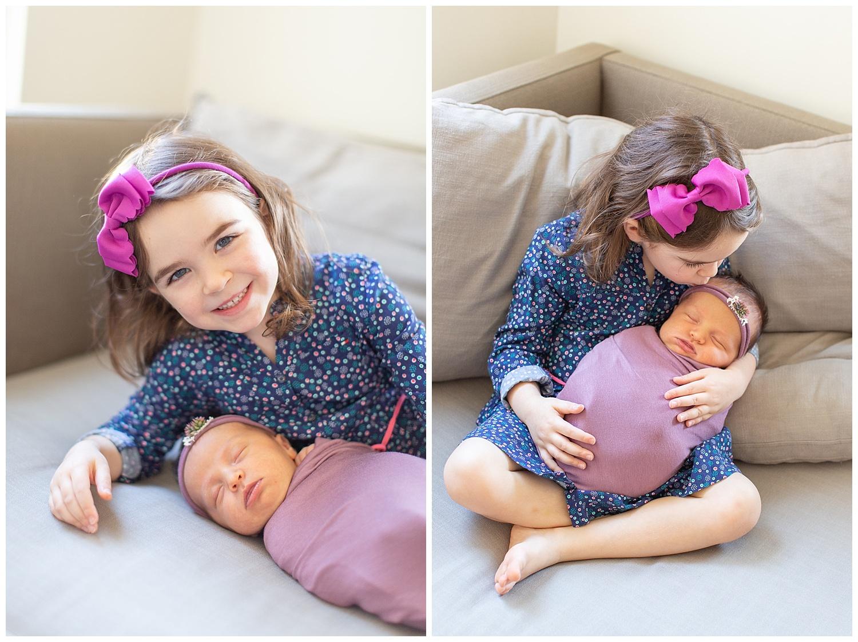 washington-dc-newborn-emily-belson-photography-04.jpg