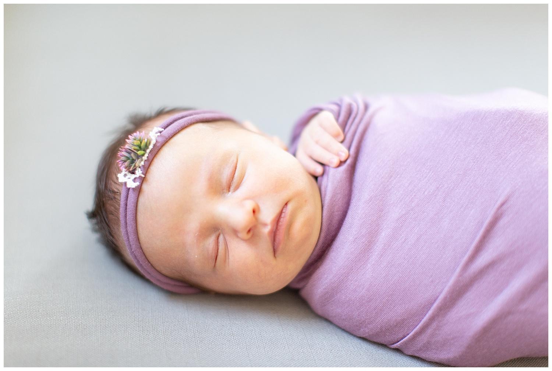 washington-dc-newborn-emily-belson-photography-06.jpg