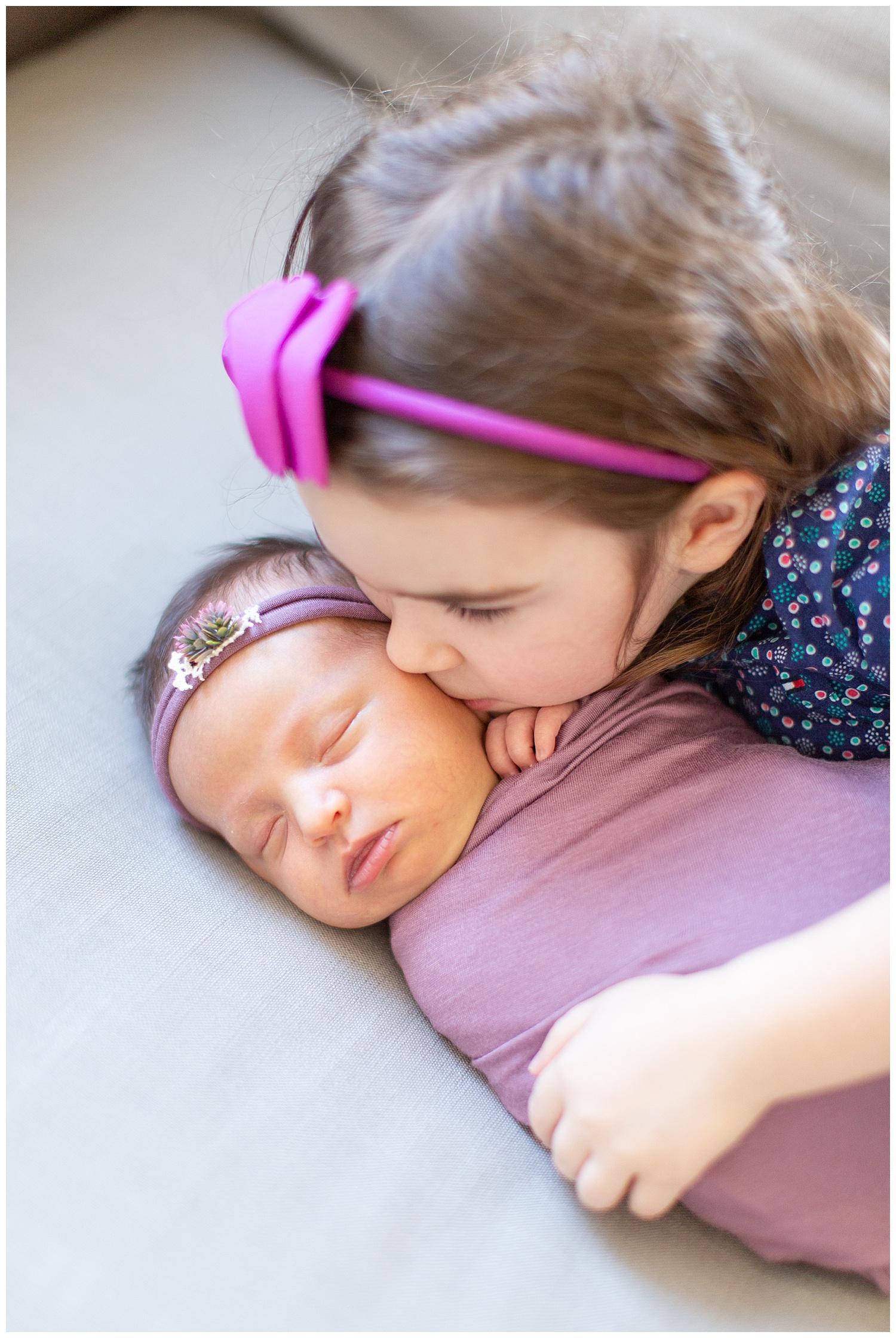 washington-dc-newborn-emily-belson-photography-05.jpg
