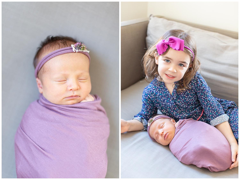 washington-dc-newborn-emily-belson-photography-08.jpg