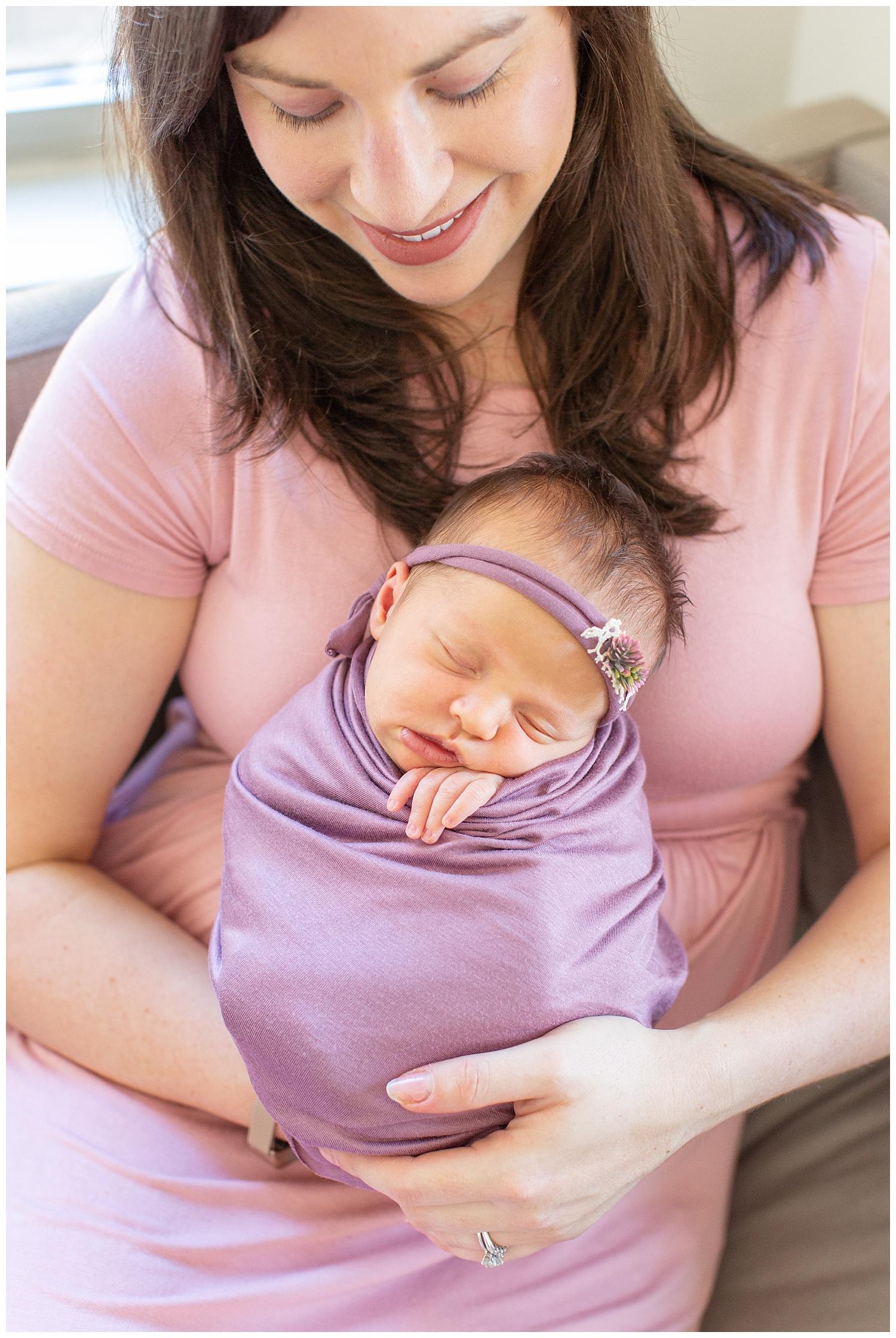 washington-dc-newborn-emily-belson-photography-12.jpg