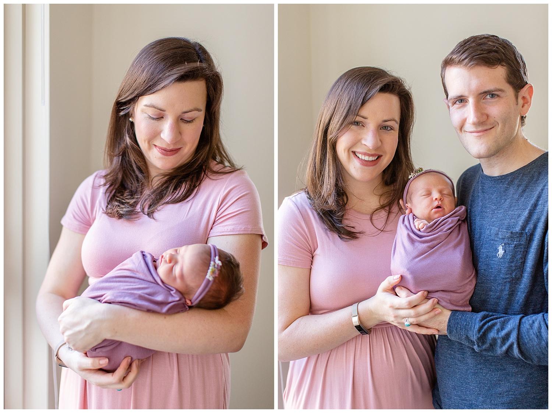 washington-dc-newborn-emily-belson-photography-15.jpg