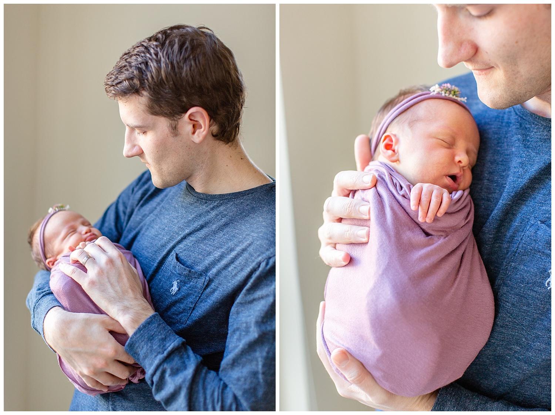 washington-dc-newborn-emily-belson-photography-19.jpg