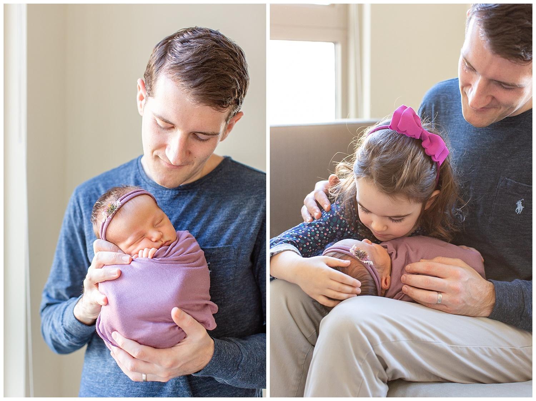 washington-dc-newborn-emily-belson-photography-21.jpg