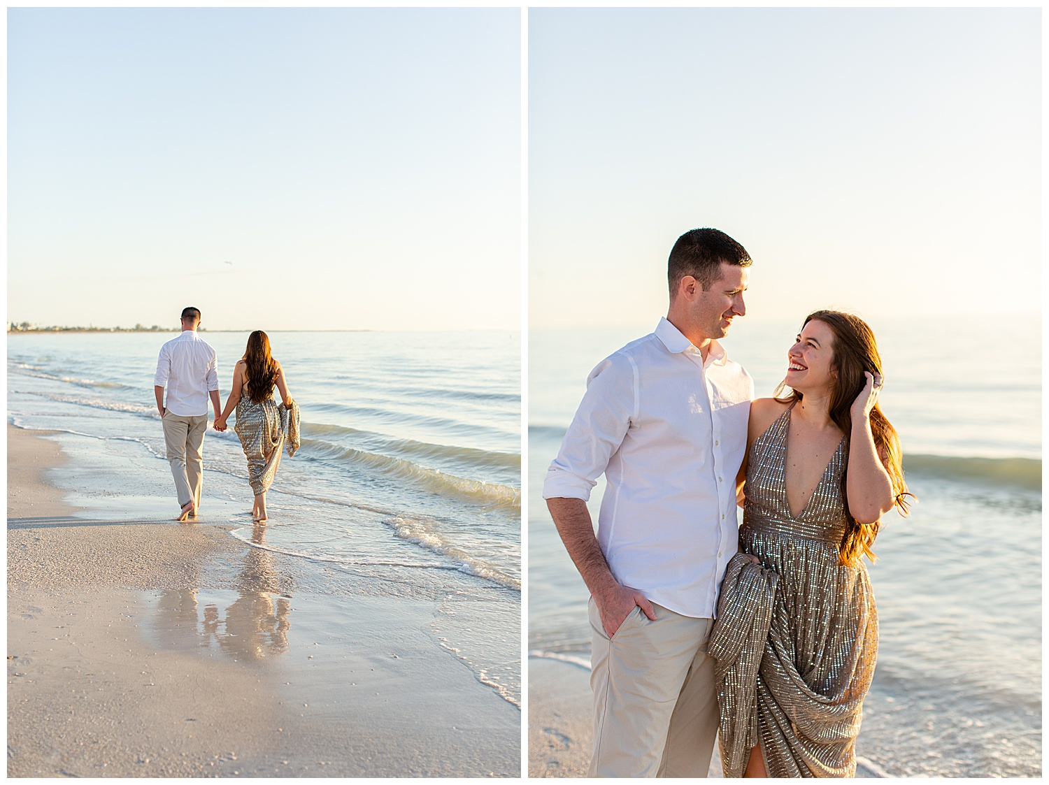 emily-belson-photography-florida-engagement-02.jpg