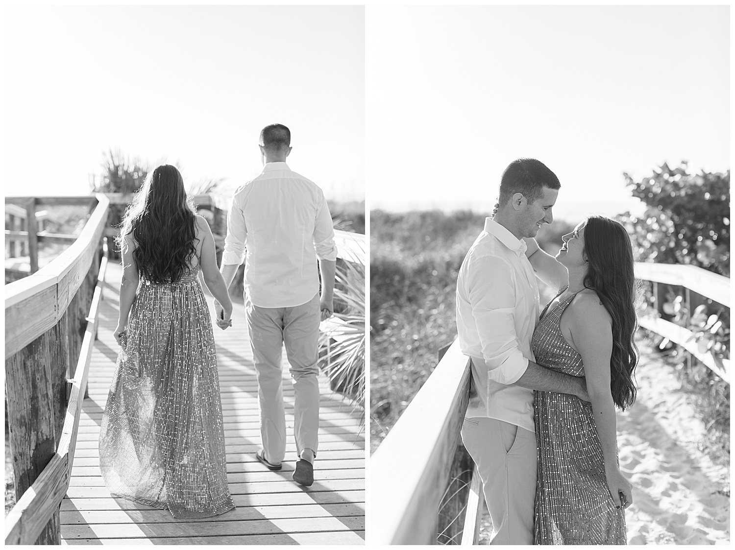 emily-belson-photography-florida-engagement-04.jpg