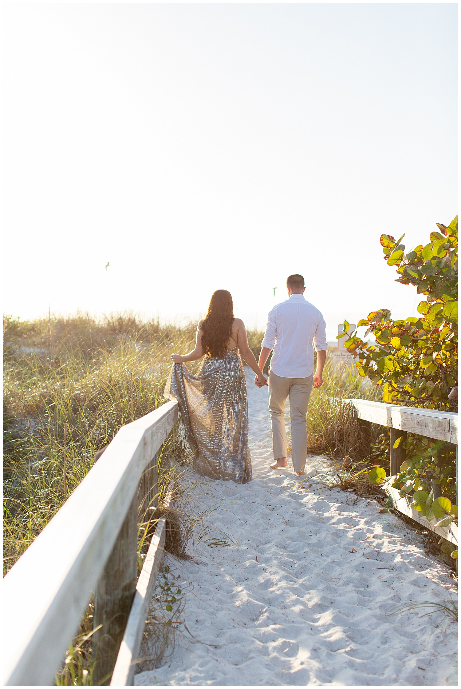emily-belson-photography-florida-engagement-09.jpg