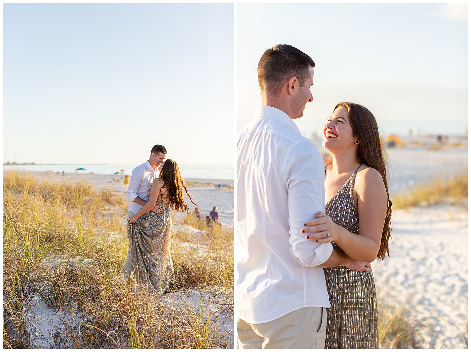 emily-belson-photography-florida-engagement-16.jpg