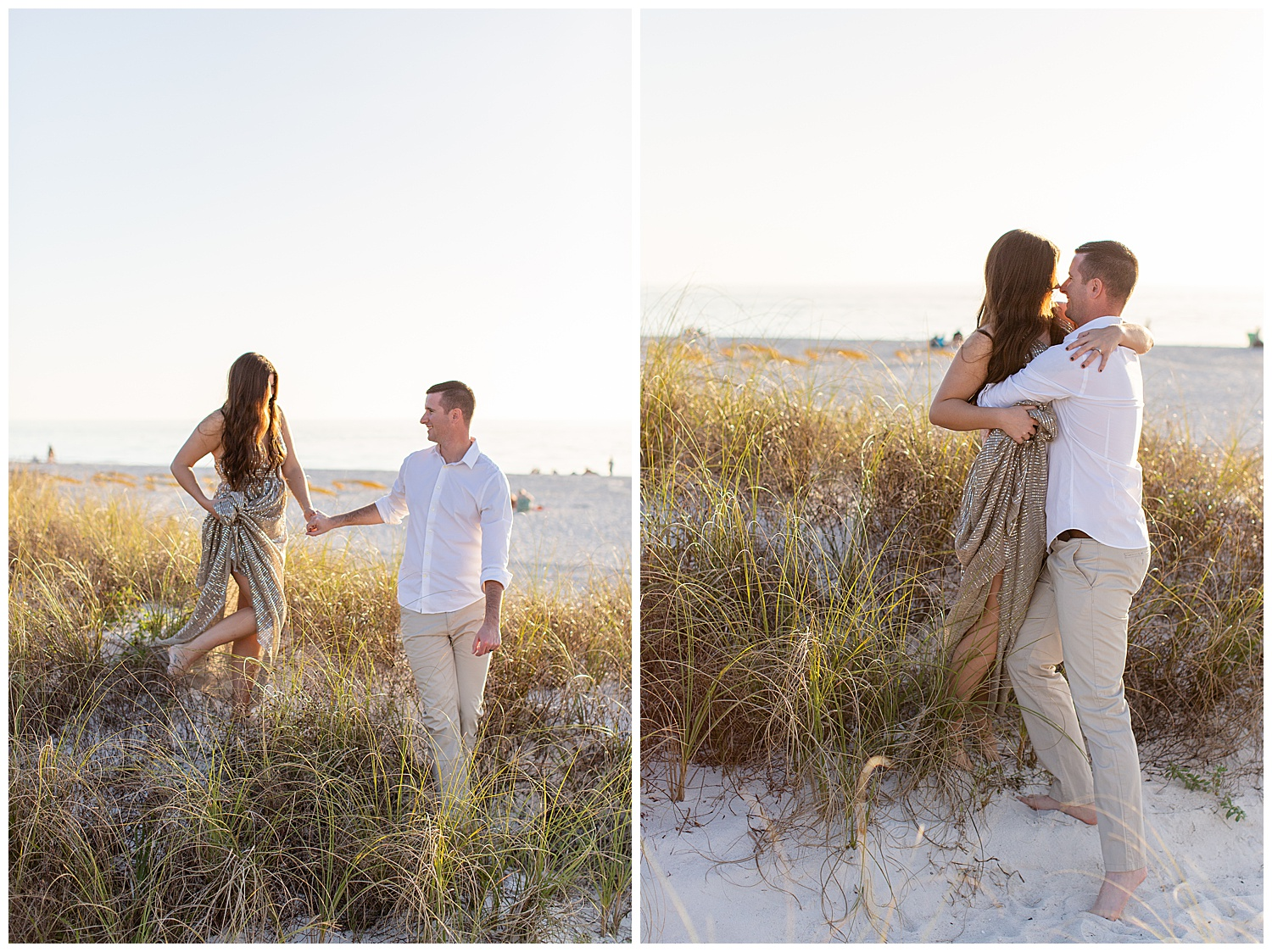 emily-belson-photography-florida-engagement-18.jpg
