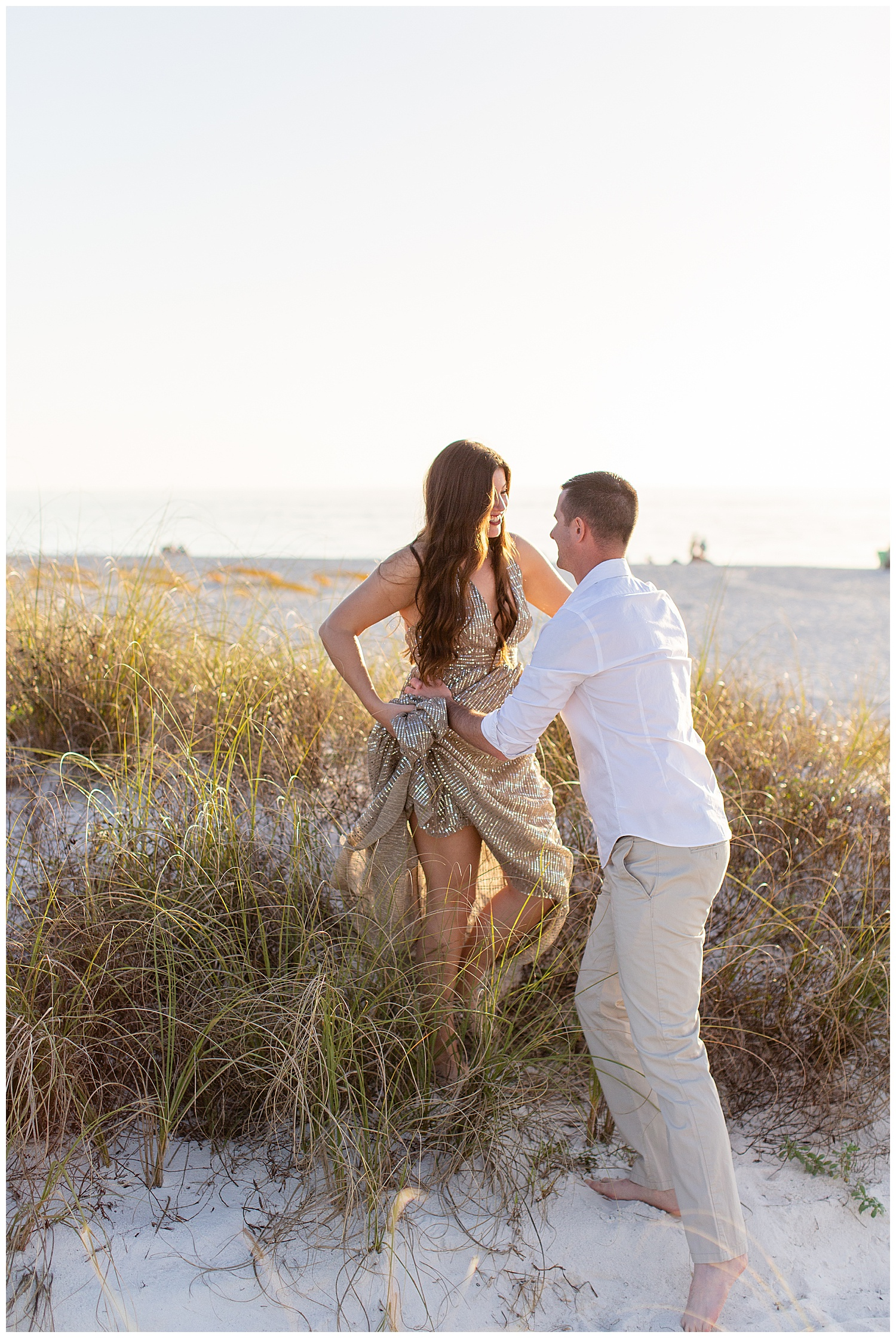 emily-belson-photography-florida-engagement-17.jpg